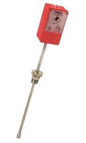 Chave boia eletrica