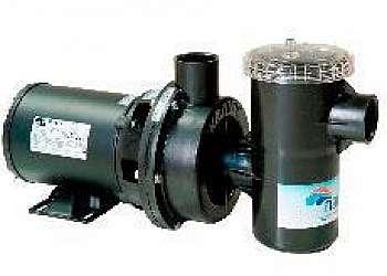 Manutenção de bomba de água em sp