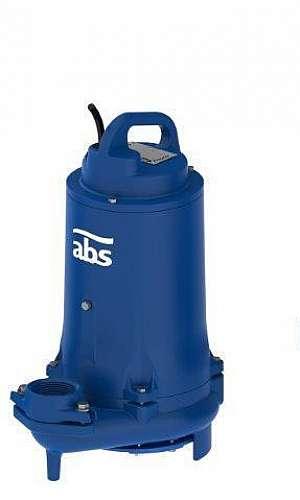 Onde Comprar Bombas ABS no Paraná